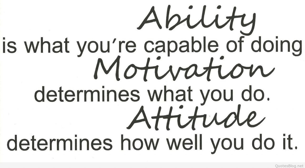 Motivational Quotes For The Workplace  Positive Quotes For The Workplace Quotes