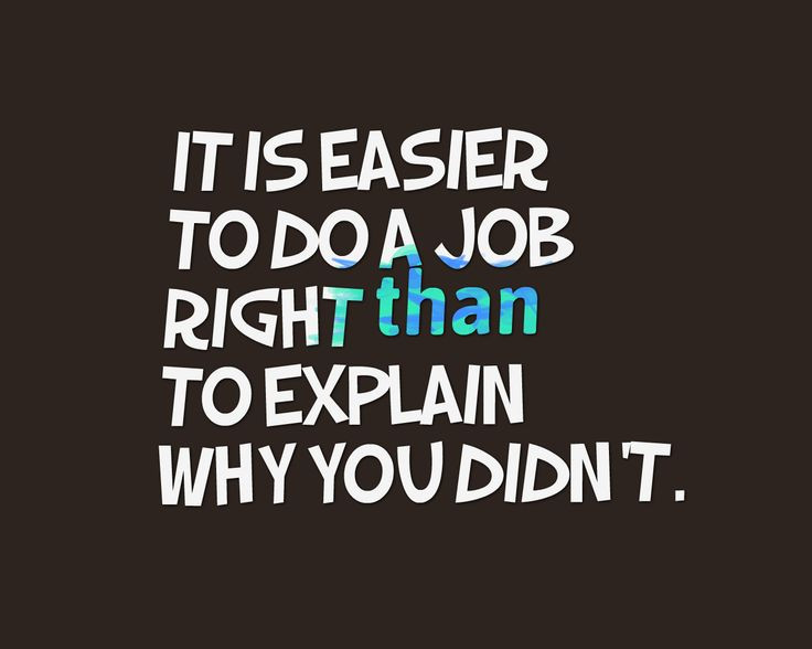Motivational Quotes For The Workplace  Best 25 Motivational quotes for work ideas on Pinterest