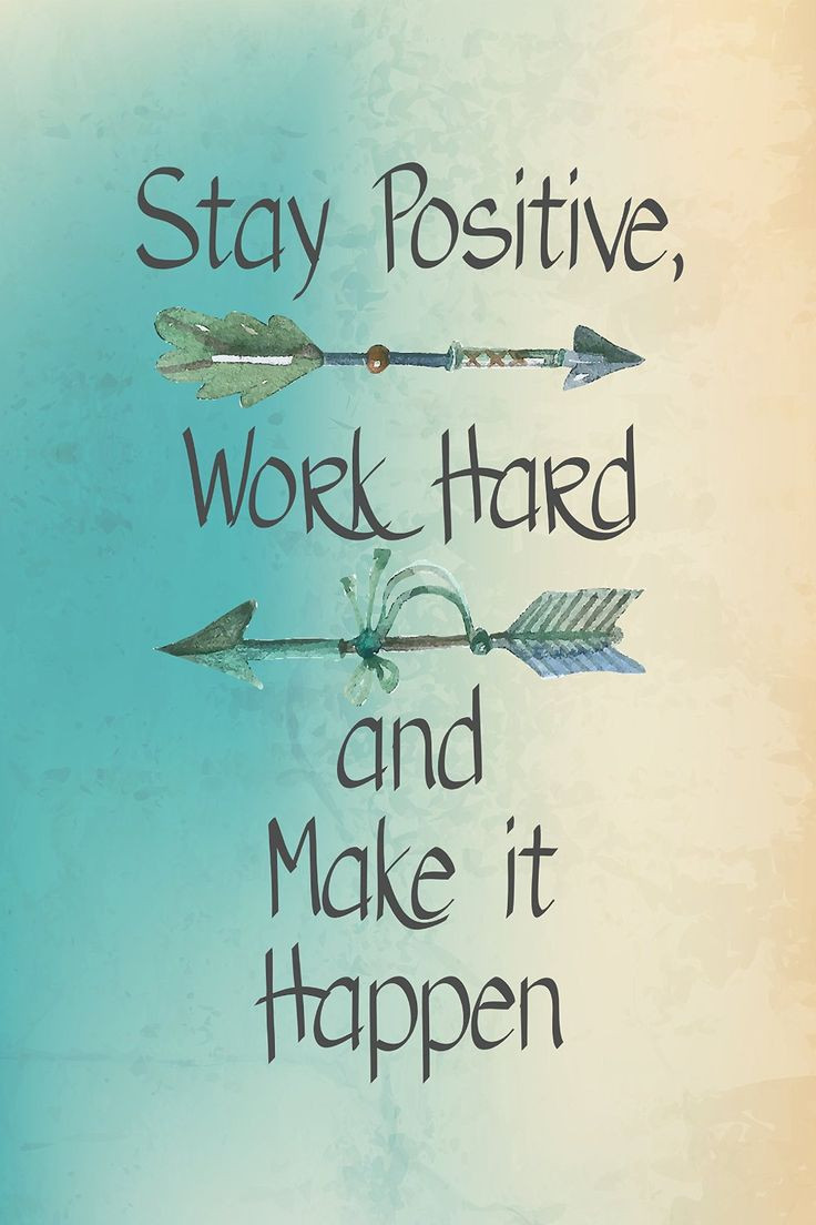 Motivational Quotes For The Workplace  25 best Work inspirational quotes on Pinterest