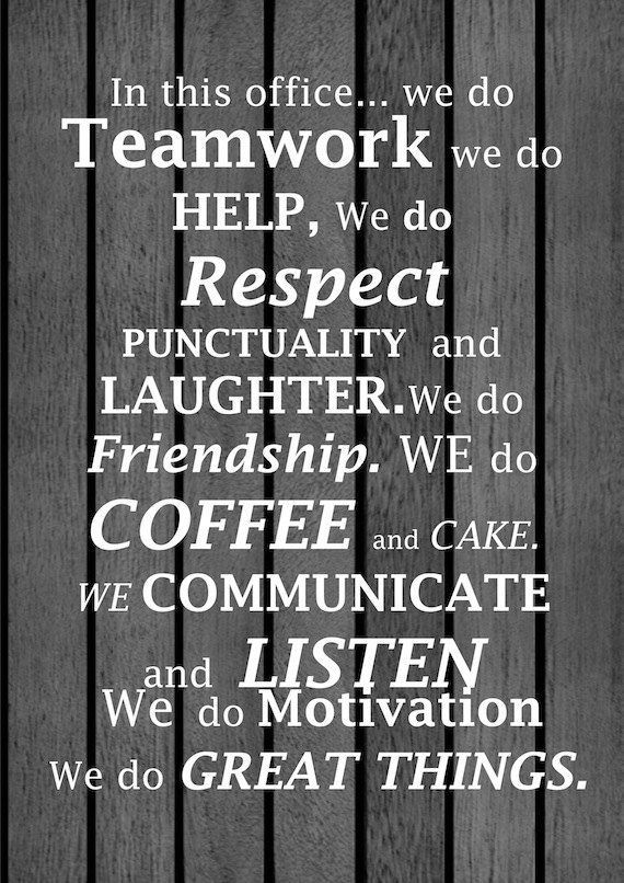 Motivational Quotes For The Workplace  Inspirational Quotes about Work Inspirational Quotes