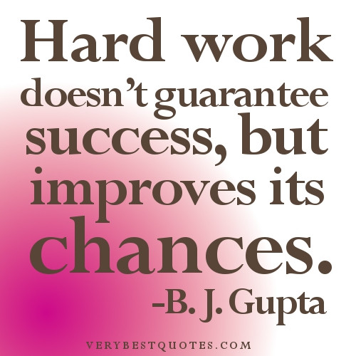 Motivational Quotes For The Workplace  ENCOURAGING QUOTES FOR WORK image quotes at hippoquotes