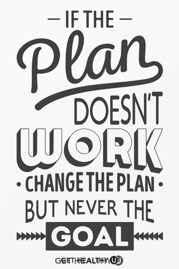 Motivational Quotes For The Workplace  Best 25 Work quotes ideas on Pinterest