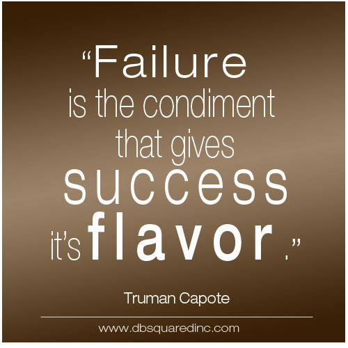 Motivational Quotes For The Workplace  motivational quotes for leadership about failure
