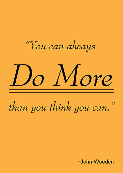 Motivational Quotes For The Workplace  Positive Quotes For The Workplace QuotesGram
