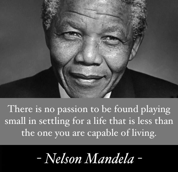 Nelson Mandela Quotes On Education  Nelson Mandela Quotes Android Apps on Google Play