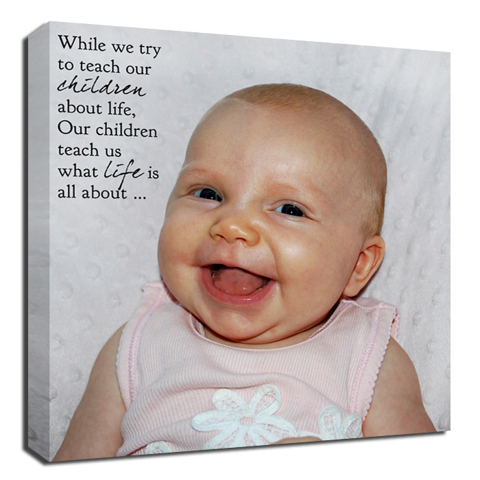 New Mother Quotes On New Baby  New Mom Poems And Quotes QuotesGram