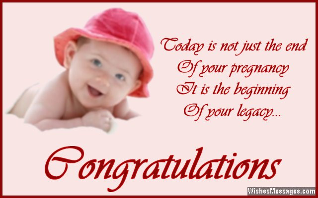 New Mother Quotes On New Baby  Funny Quotes For New Parents QuotesGram