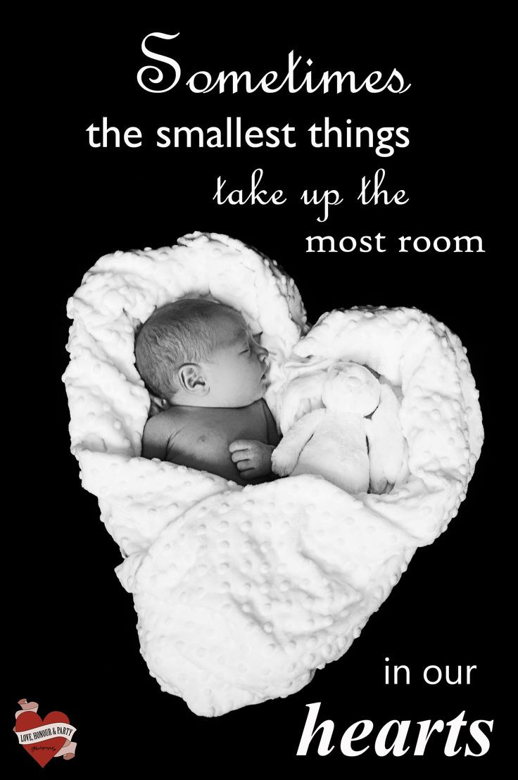 New Mother Quotes On New Baby  1000 Newborn Baby Quotes on Pinterest