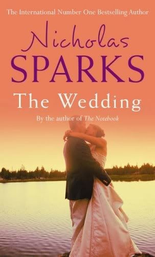 Nicholas Sparks Marriage Quotes  1000 ideas about The Wedding Nicholas Sparks on Pinterest