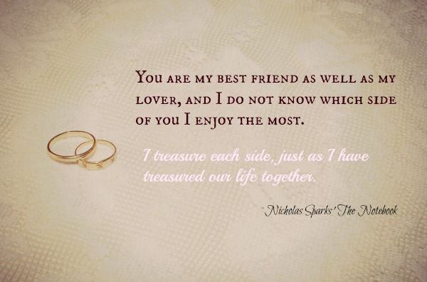 Nicholas Sparks Marriage Quotes  Nicholas Sparks Love Quotes with Giveaway
