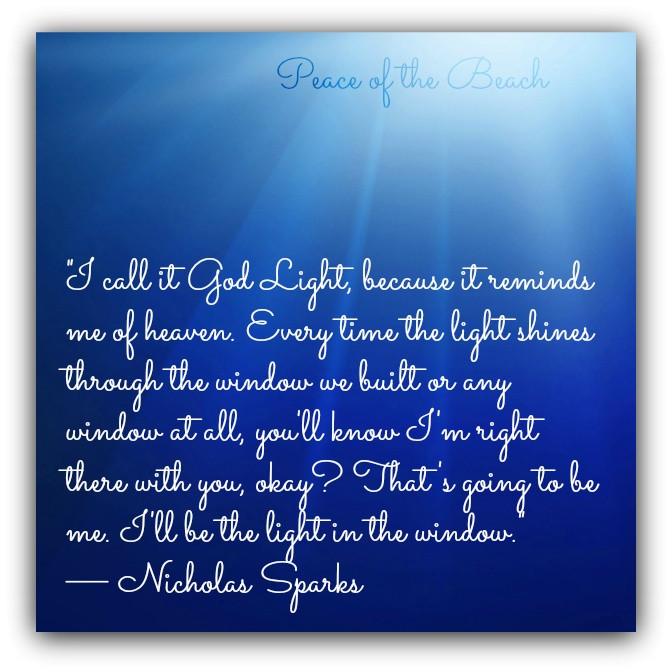 Nicholas Sparks Marriage Quotes  Nicholas Sparks Quotes About Marriage QuotesGram