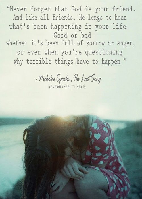 Nicholas Sparks Marriage Quotes  35 best images about Favorite Things & Places on Pinterest