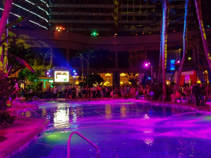 Night Pool Party Ideas For Adults  night pool party Recherche Google