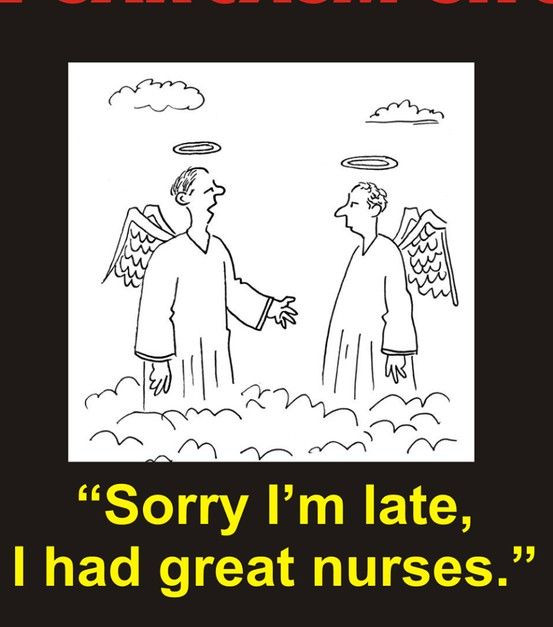 Nursing Quotes Funny  17 best ideas about Icu Nurse Humor on Pinterest