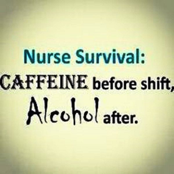 Nursing Quotes Funny  25 Best Ideas about Funny Nursing Quotes on Pinterest