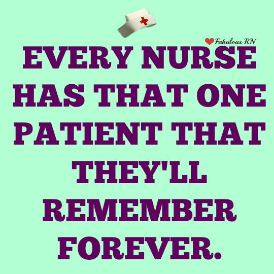 Nursing Quotes Funny  Best 20 Funny Nursing Quotes ideas on Pinterest
