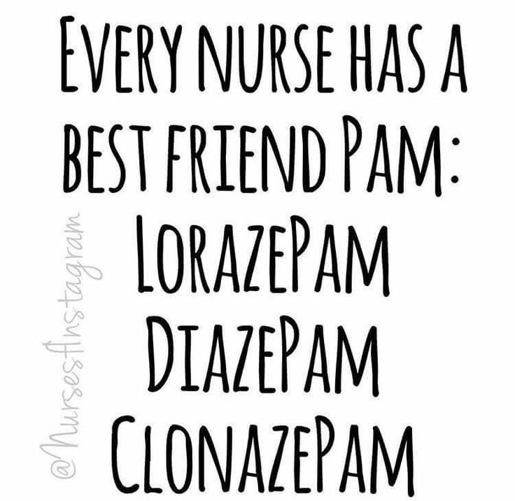 Nursing Quotes Funny  17 Best Funny Nursing Quotes on Pinterest