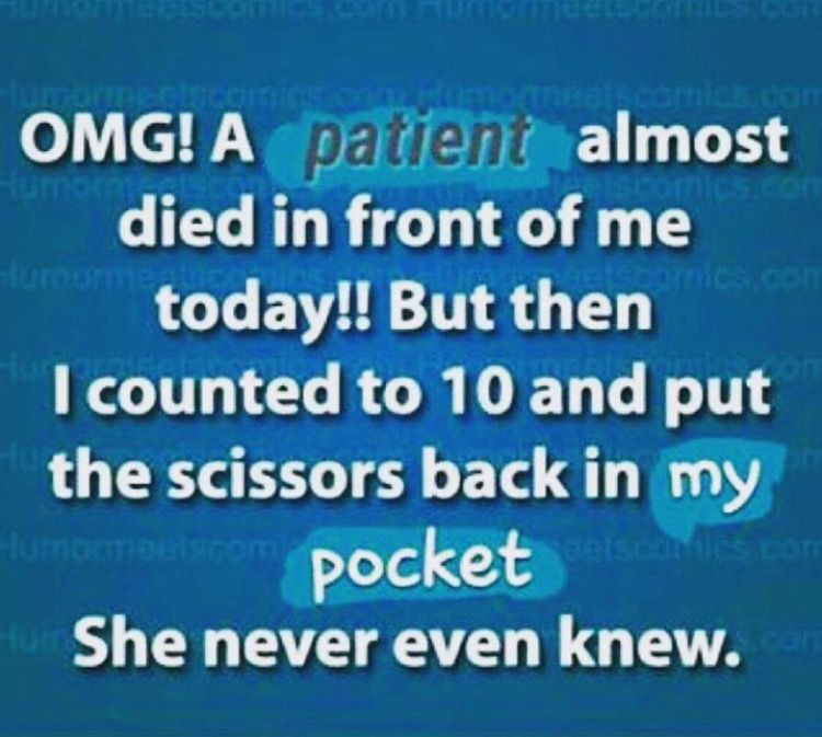 Nursing Quotes Funny  1000 Funny Nursing Quotes on Pinterest