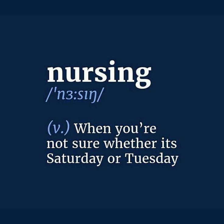 Nursing Quotes Funny  25 best ideas about Funny Nurse Jokes on Pinterest