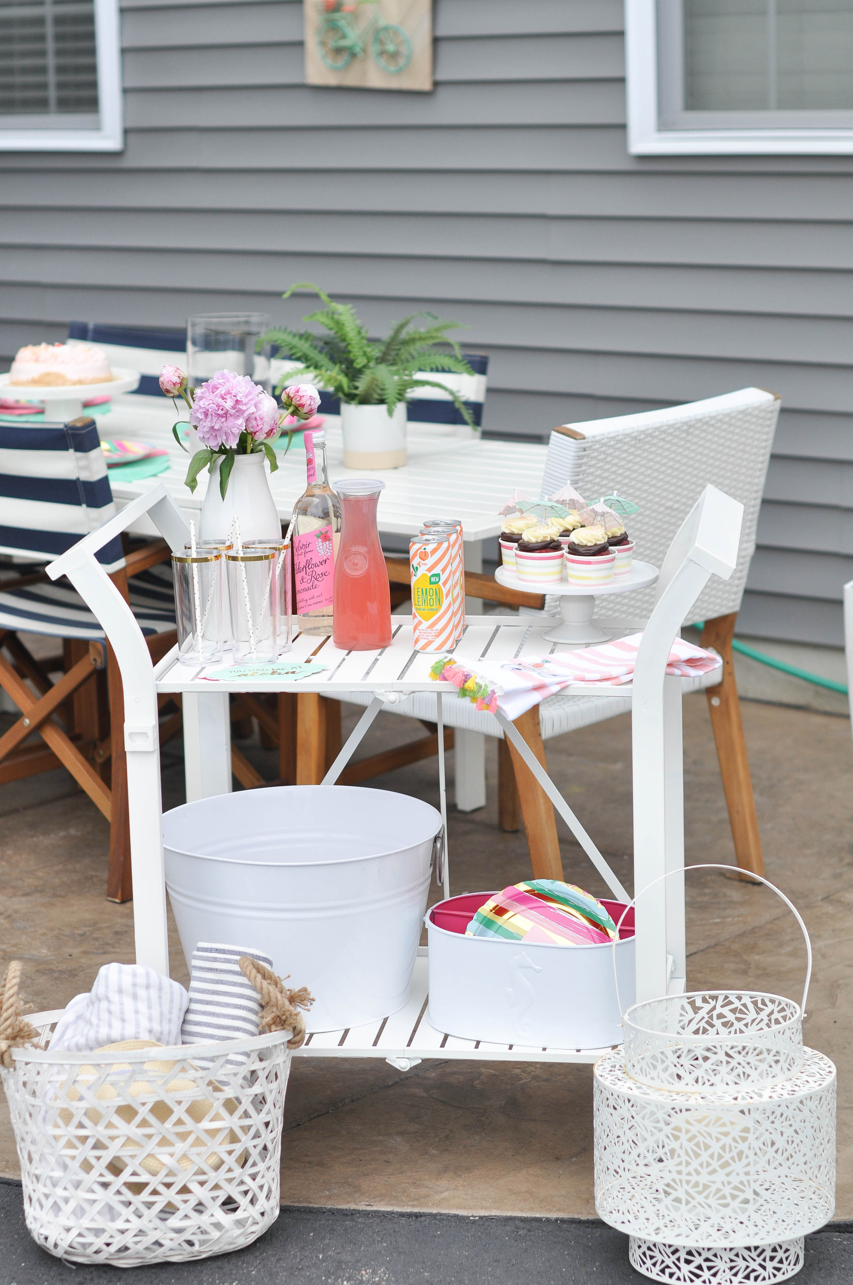 Office Party Ideas For Summer  End of Summer Party Ideas Out of fice