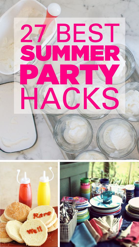 Office Party Ideas For Summer  59 best images about SUMMER OFFICE PARTY on Pinterest