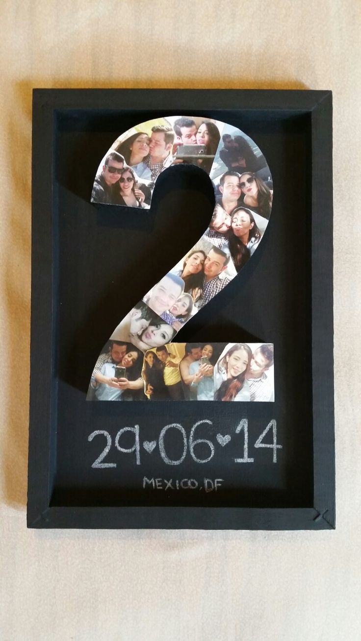 One Year Anniversary Gift Ideas For Girlfriend  Best 20 Boyfriend anniversary ts ideas on Pinterest