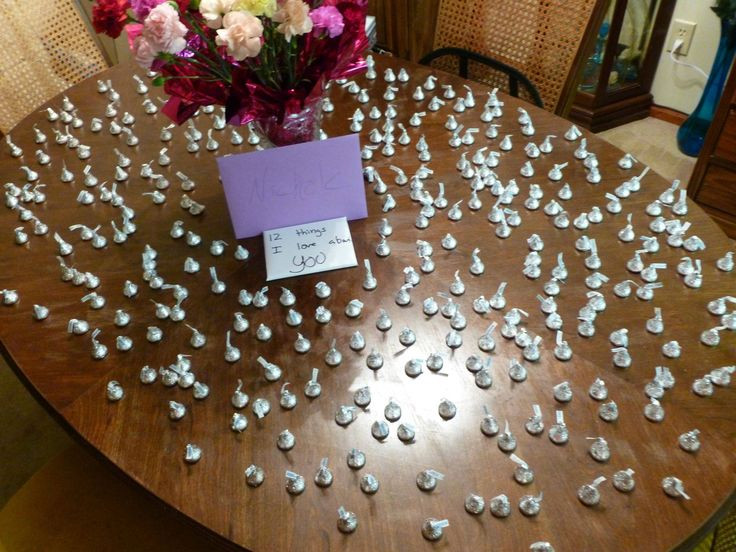 One Year Anniversary Gift Ideas For Girlfriend  Best 25 e year anniversary ideas on Pinterest