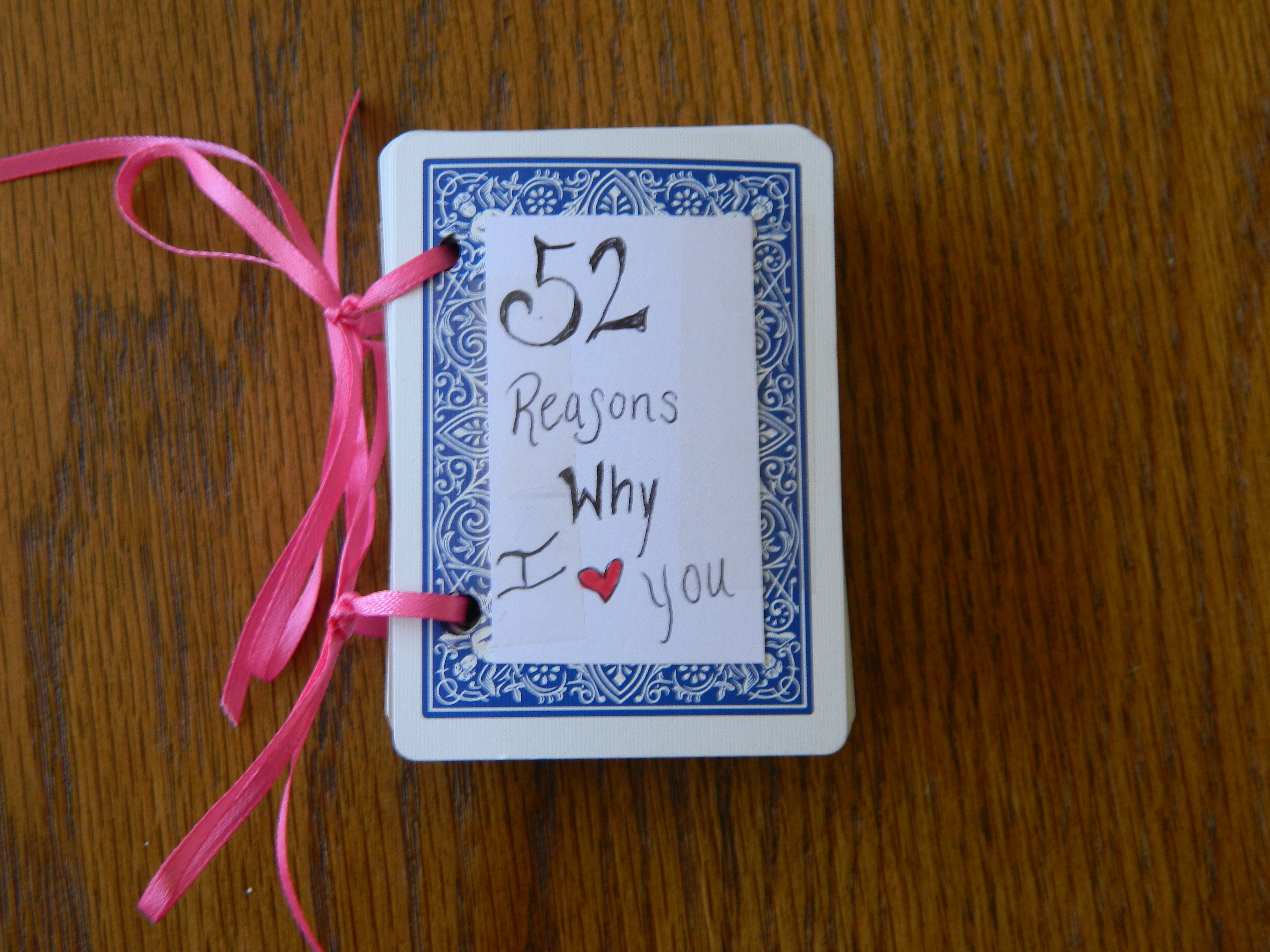 One Year Anniversary Gift Ideas For Girlfriend  1st Anniversary Gifts & A Sentimental D I Y