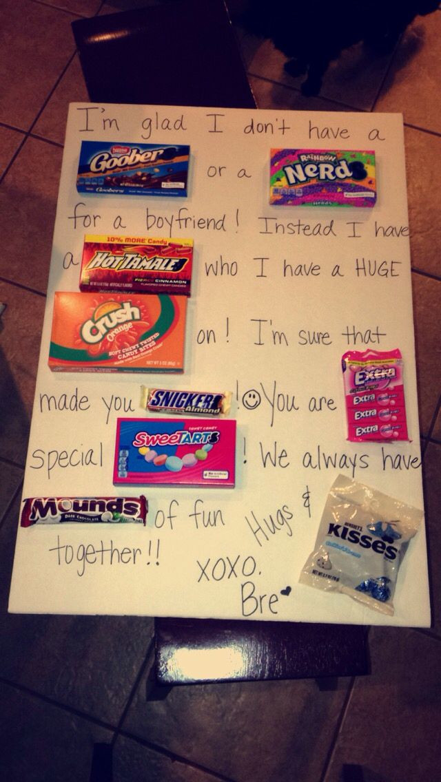 One Year Anniversary Gift Ideas For Girlfriend  Best 25 6 year anniversary ideas on Pinterest