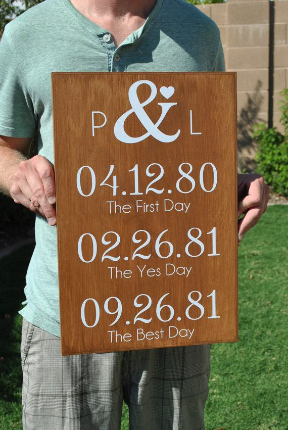 One Year Anniversary Gift Ideas For Girlfriend  Best 20 e Year Anniversary ideas on Pinterest