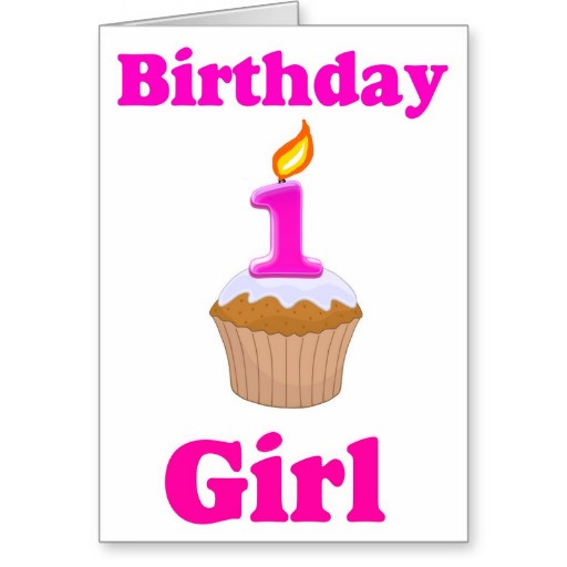 One Year Old Birthday Quotes  e Year Old Birthday Quotes QuotesGram