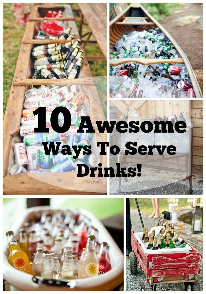 Outdoor Graduation Party Food Ideas  17 Best images about Graduation Party Planning on