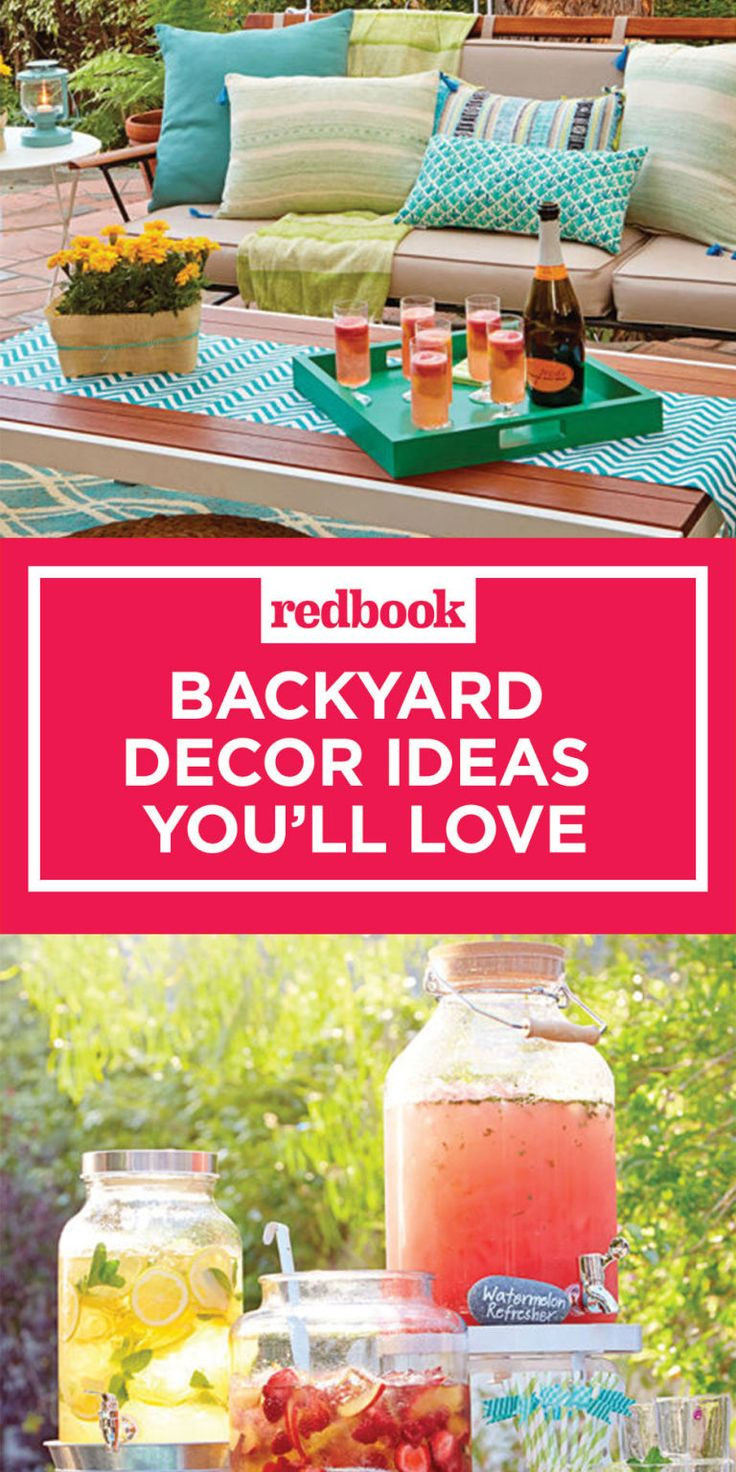 Outdoor Graduation Party Food Ideas  Best 25 Outdoor party foods ideas on Pinterest