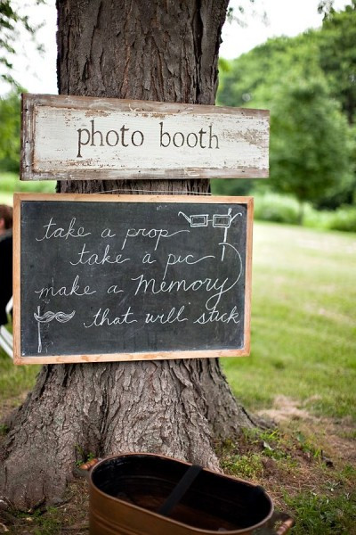 Outside Graduation Party Ideas  Make your backyard graduation party awesome