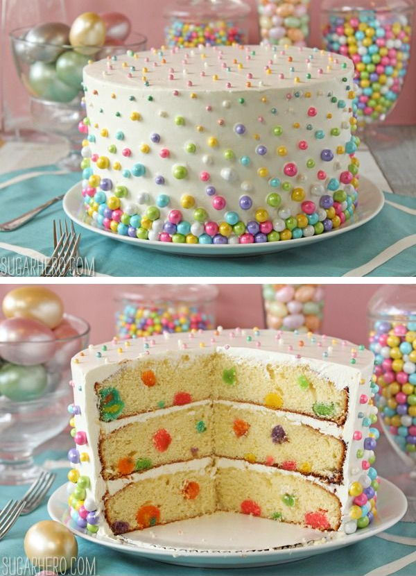 Party Ideas For Easter  Creative Easter Party Ideas Hative