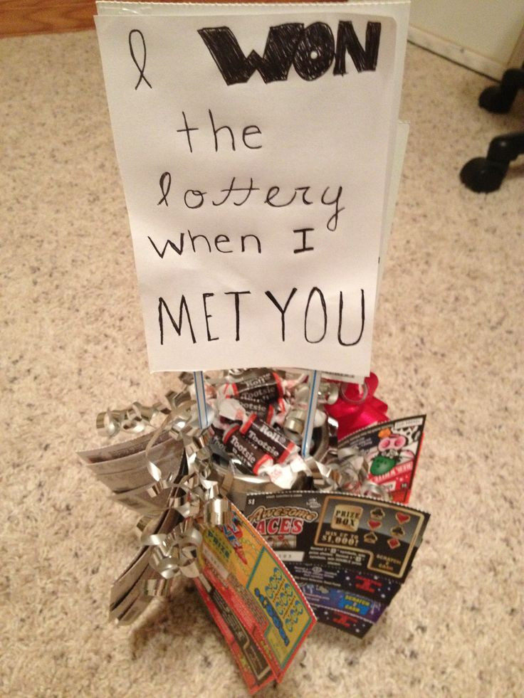 Picture Gift Ideas For Boyfriend  1000 ideas about Diy Boyfriend Gifts on Pinterest