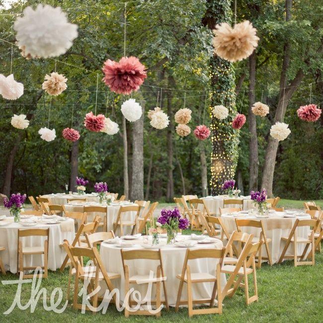 Pinterest Backyard Party Ideas  Best 25 Garden party decorations ideas on Pinterest