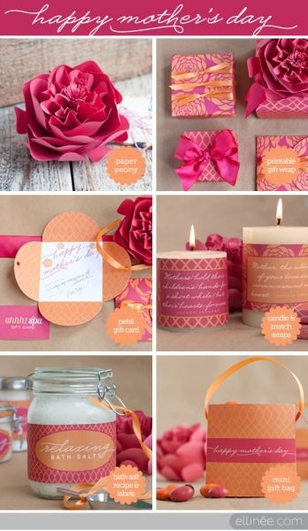 Pinterest Mothers Day Gift Ideas  Mothers day crafts Mother day ts and Mother s day on