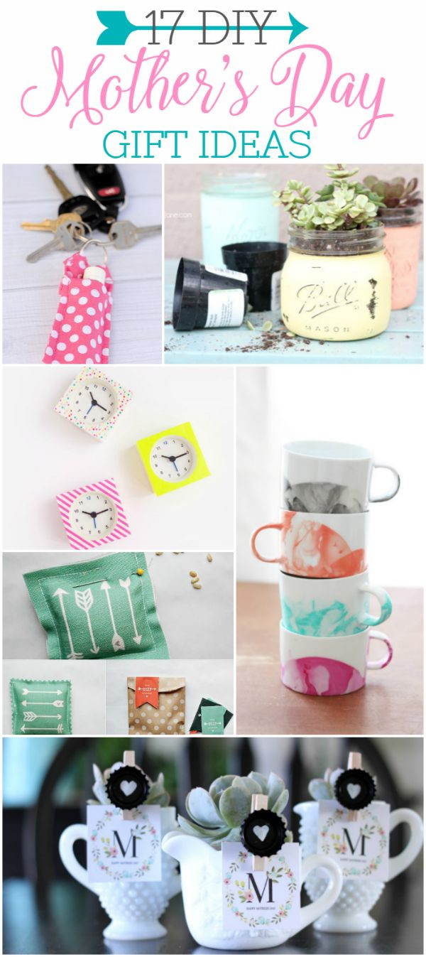 Pinterest Mothers Day Gift Ideas  17 Best Mothers Day Ideas on Pinterest