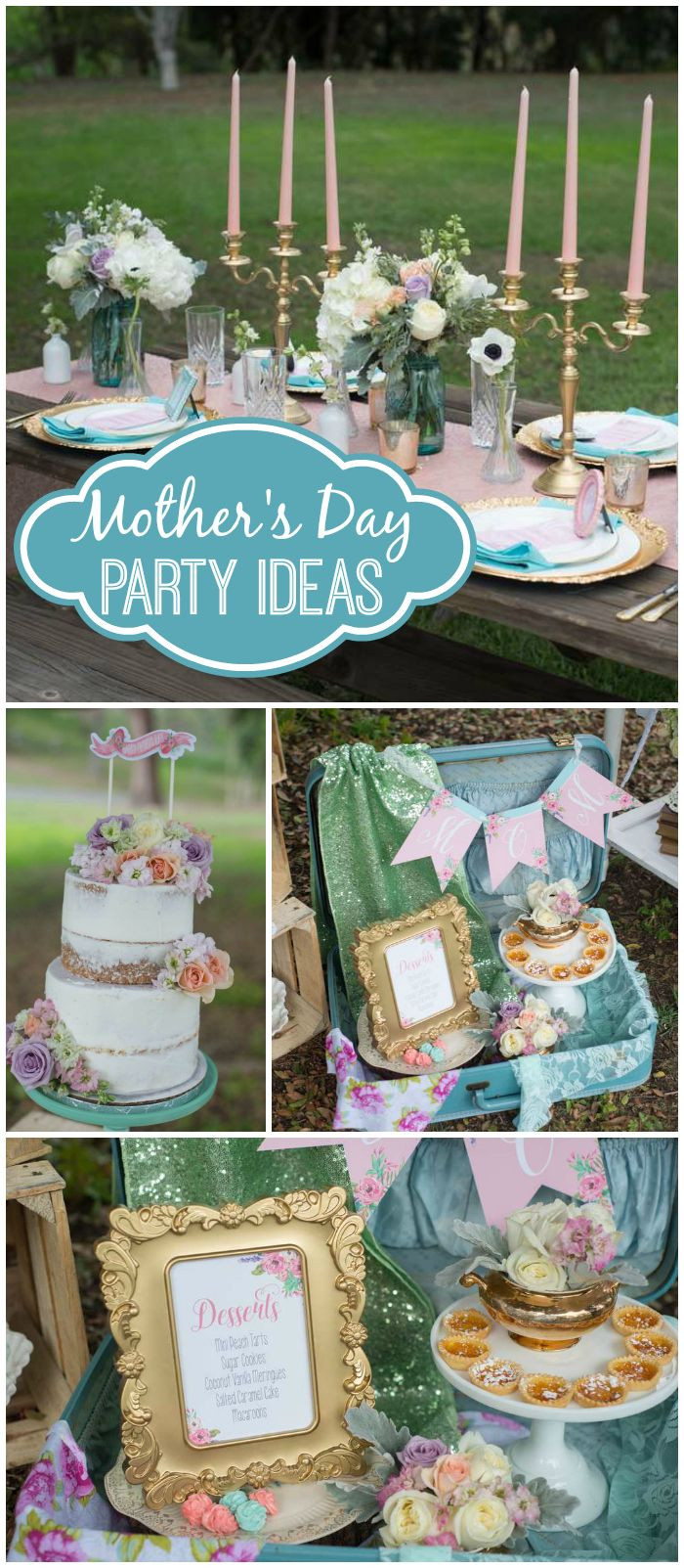Pinterest Mothers Day Gift Ideas  Best 25 Mothers day ideas ideas on Pinterest