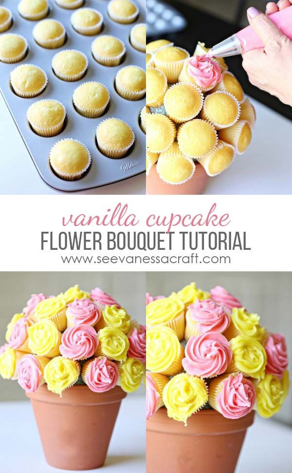 Pinterest Mothers Day Gift Ideas  25 best Mothers day ideas on Pinterest