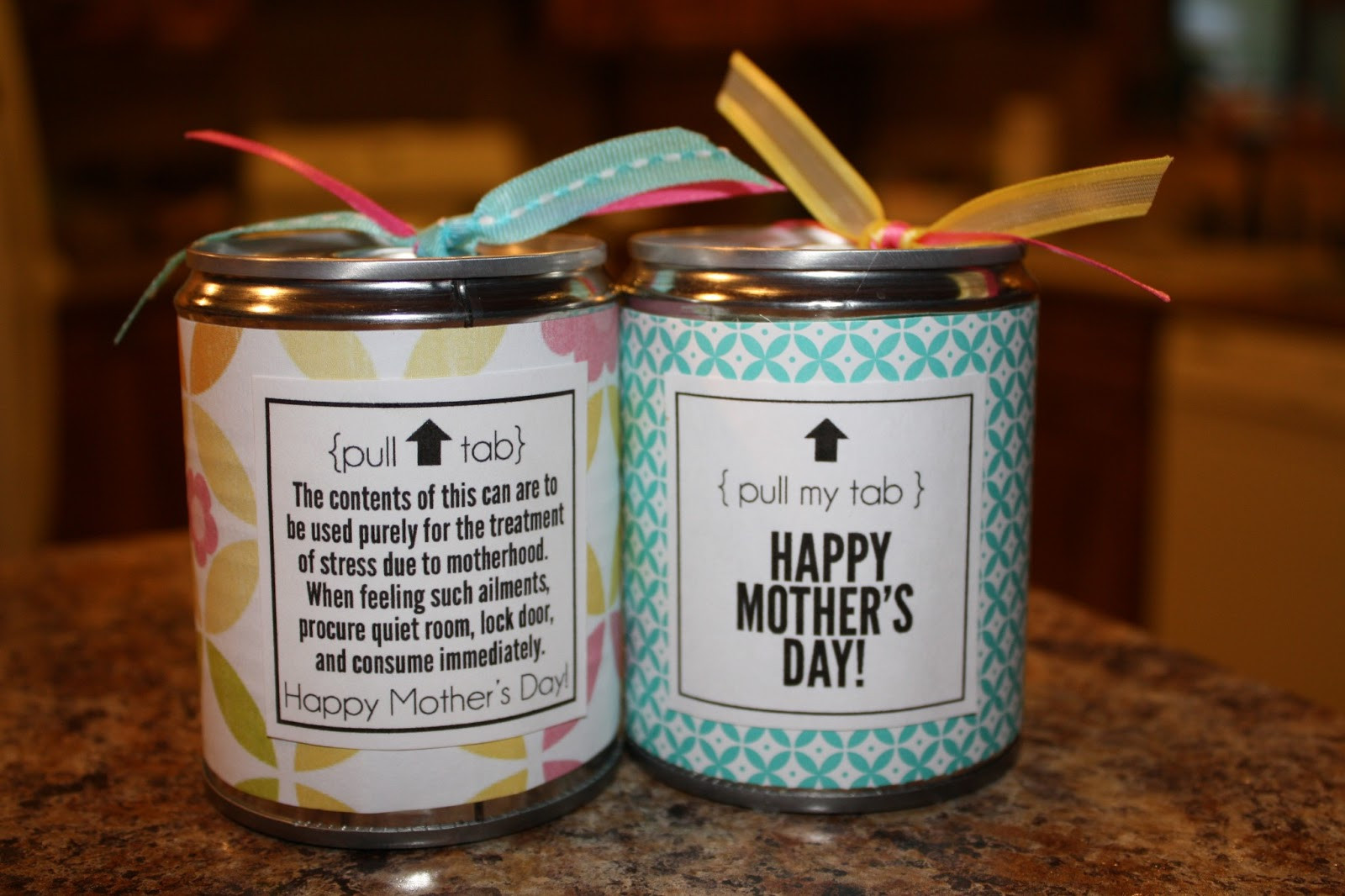 Pinterest Mothers Day Gift Ideas  Pinterest and the Pauper Simple Mother s Day t ideas