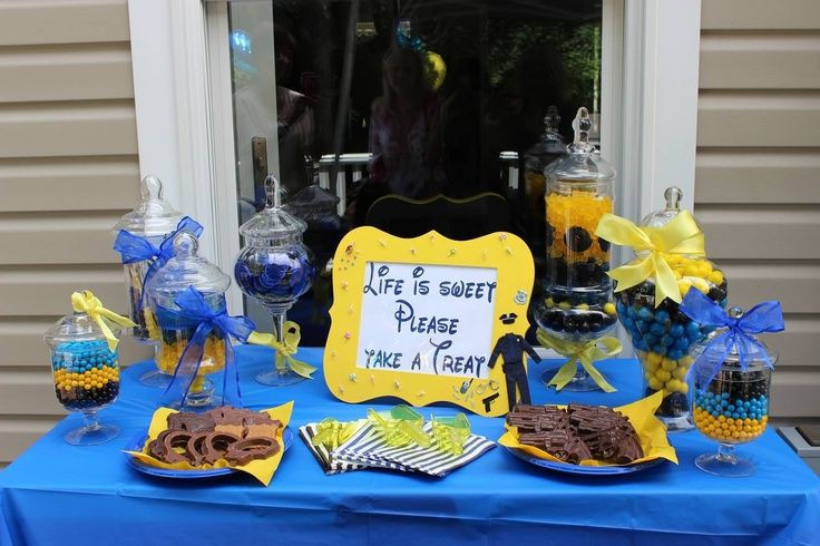 Police Retirement Party Ideas  25 best ideas about Police Retirement Party on Pinterest