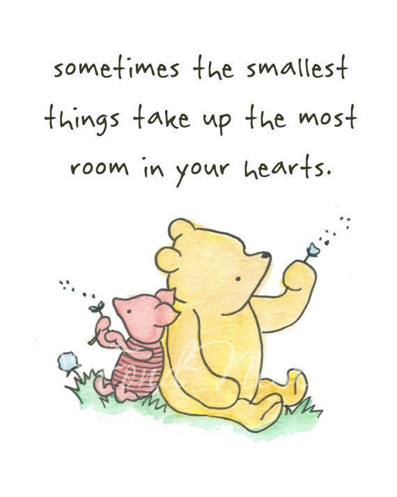 Pooh Birthday Quotes  winnie the pooh quotes Google Search