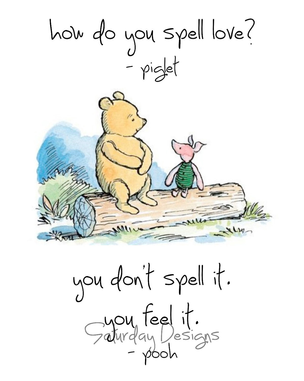 Pooh Birthday Quotes  Pooh Quotes Life QuotesGram