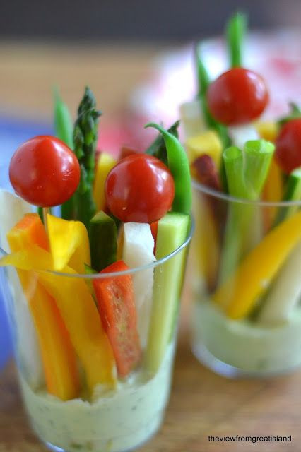 Pool Party Appetizer Ideas  17 Best ideas about Summer Party Appetizers on Pinterest