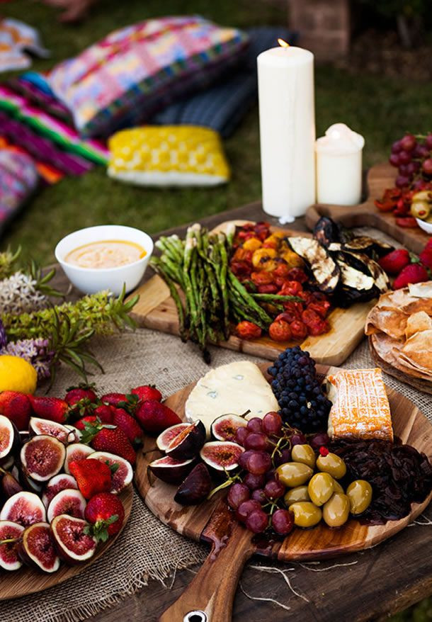 Pool Party Appetizer Ideas  25 best ideas about Cheese party trays on Pinterest