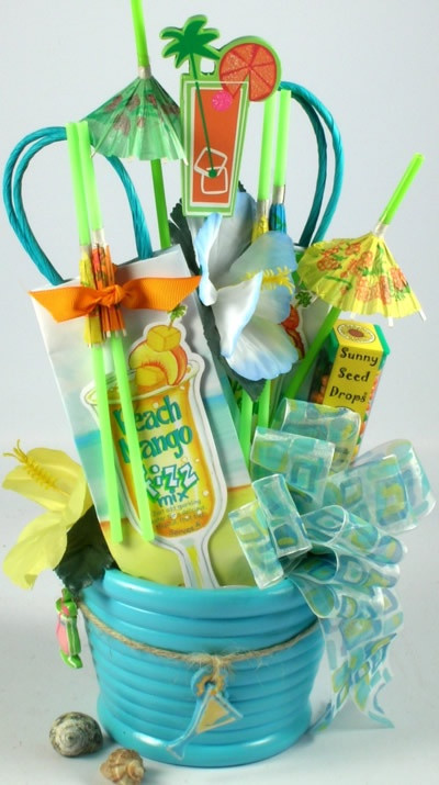 Pool Party Gifts Ideas  Pool Party Join the Pool Party This Pool Party t