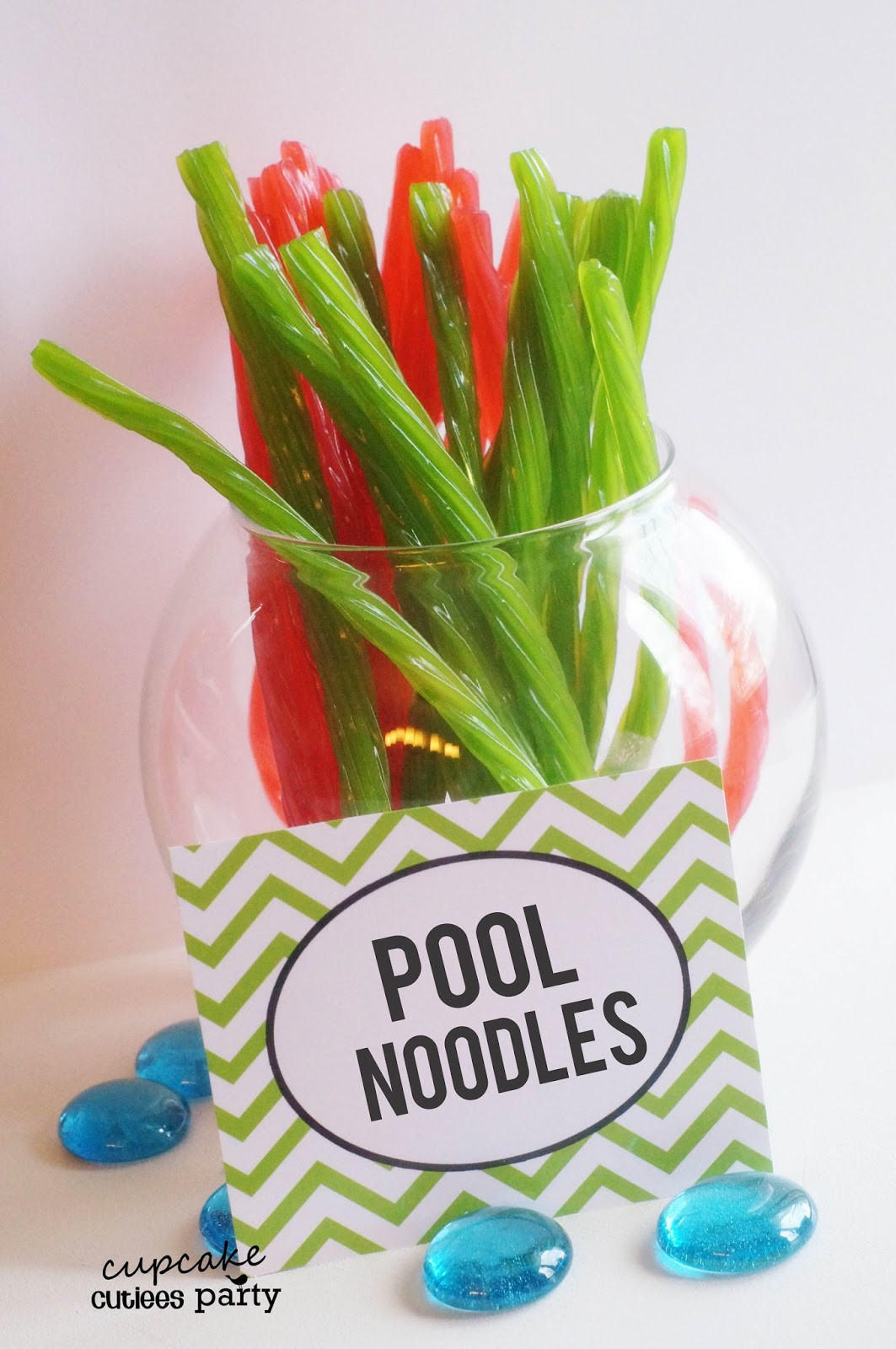 Pool Party Snack Ideas  Cupcake Cutiees Beach Party Pool Party Food Ideas
