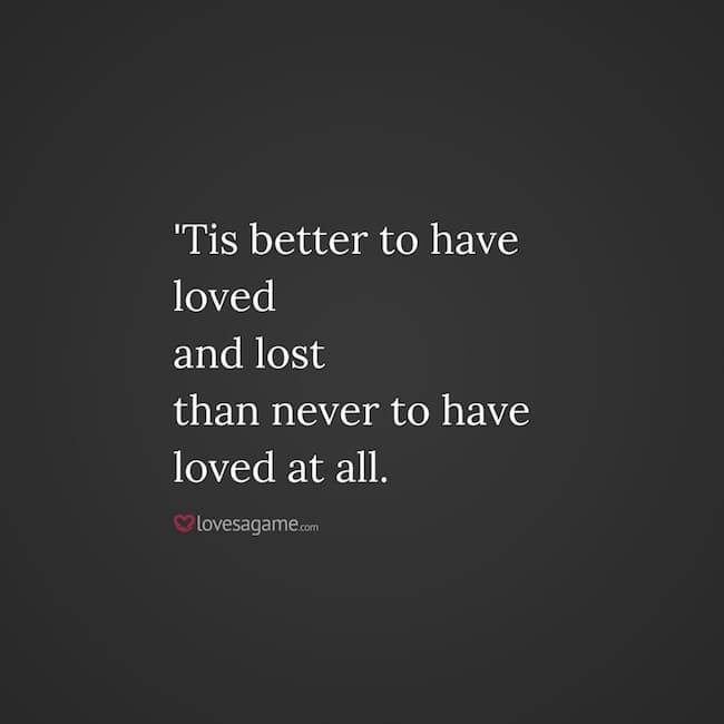Positive Break Up Quotes  10 Positive Break Up Quotes And What We Can Learn From Them
